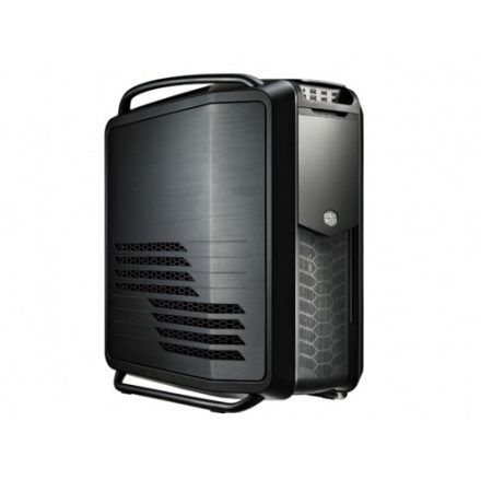 Cooler Master Cosmos II Ultra Tower Gaming Cabinet RC-1200-KKN1