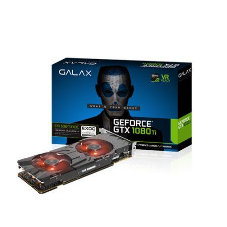 galax-gtx1080-ti-exoc-box_card600