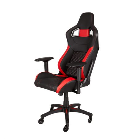 Chair_BLK_03
