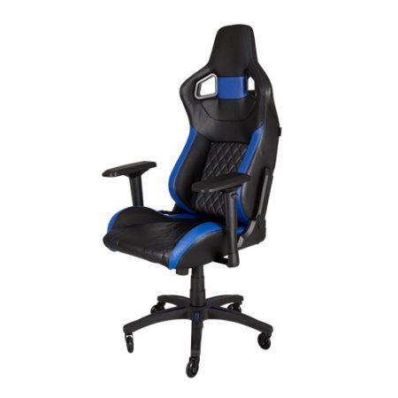 Chair_BLK_03