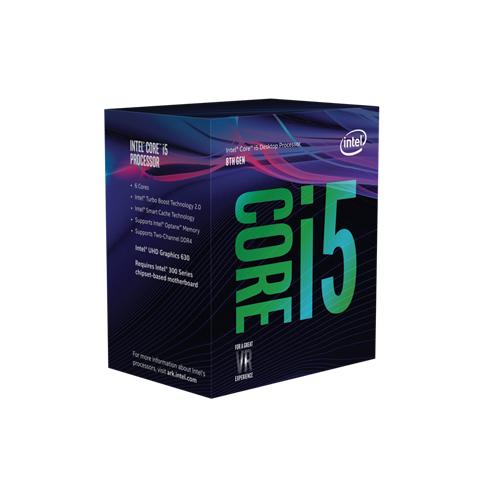 Buy Online Cpu Processor Cpu Processor Price In India Cpu