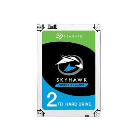Seagate SkyHawk 1TB ST2000VX008 Surveillance Hard Drive
