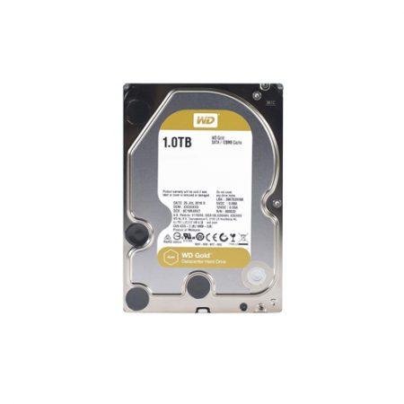 WD Gold 1TB Enterprise Class Hard Disk Drive WD1005FBYZ