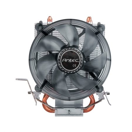 Antec A30 - Optimal CPU Cooler