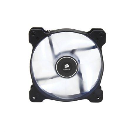 Corsair Air Series SP120 120mm White LED Fan CO-9050020-WW