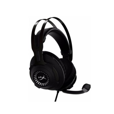 HyperX Cloud Revolver S Headset with Mic
