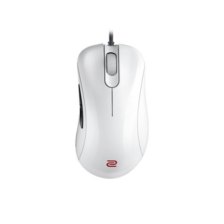 BenQ ZOWIE EC2-A WHITE Mouse for e-Sports