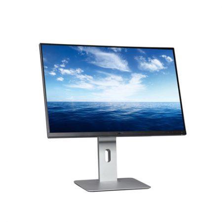 Dell U2415 Black 24 Widescreen LCD Monitor