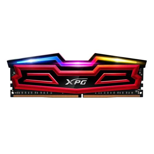 ADATA 8GB DDR4-3000 Mhz AX4U300038G16-SRS Desktop Memory