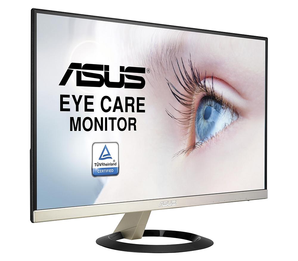 Buy Online Asus Vz229h 22 Inch Frameless Monitor Price In India Benq Gaming 144hz Flicker Free 27 Xl2720z Lightbox
