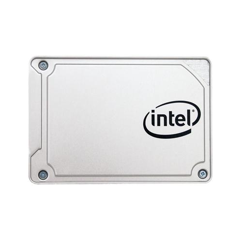Buy Online Intel 545s Series 1tb Sata Iii 2 5 Internal Ssd