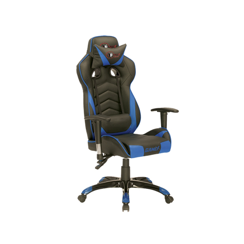 Buy Online Ant Esports Gamex Infinity Blue Gaming Chair