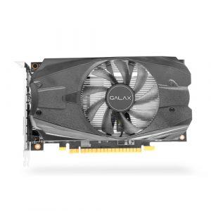 Buy Online SAPPHIRE Radeon RX 470 MINING Edition 8GB GDDR5