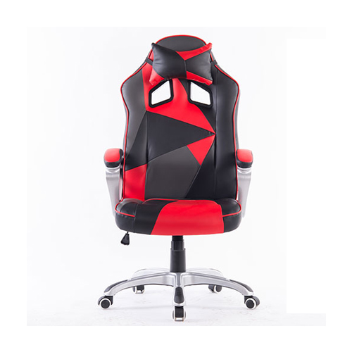 Enjoyable Ant Esports 8077 R Red Gaming Chair Machost Co Dining Chair Design Ideas Machostcouk