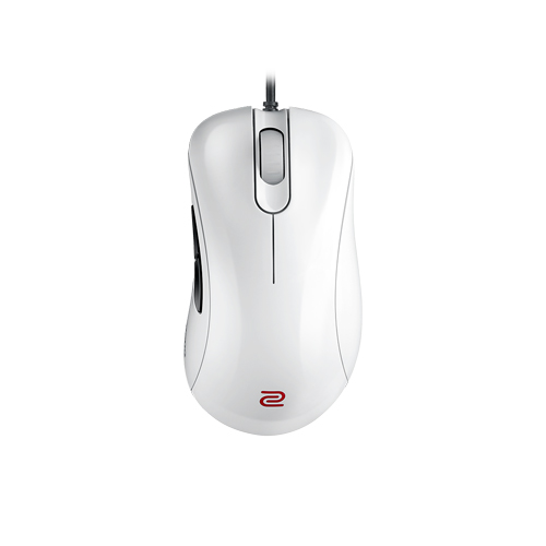 773cf442df5 Buy Online BenQ ZOWIE EC2-A WHITE Mouse for e-Sports - in India