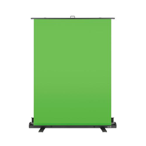 https://www.primeabgb.com/wp-content/uploads/2019/02/Corsair-Elgato-Pop-Up-Chroma-Green-Screen-for-Game-Streamers-10GAF9901.jpg