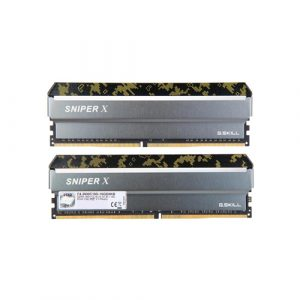 Outstanding Buy Online Ram Memory In India At Best Price With Ram Download Free Architecture Designs Scobabritishbridgeorg