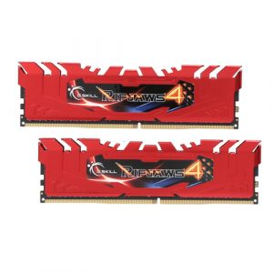 Buy Online RAM (Memory) In India At Best Price with RAM Speed 2133
