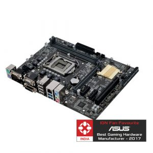 Buy Online Gigabyte X570 AORUS MASTER AMD X570 Motherboard - in India