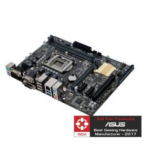 Buy Online ASRock B450 PRO4 AM4 AMD Promontory ATX AMD Motherboard