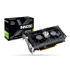 Buy Online Graphic Cards (GPU) In India At Best Price with