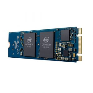 Products Archive - PrimeABGB com with SSD Capacity 120 GB