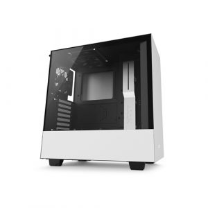 Buy Online PC Cases (Cabinet) In India At Best Price