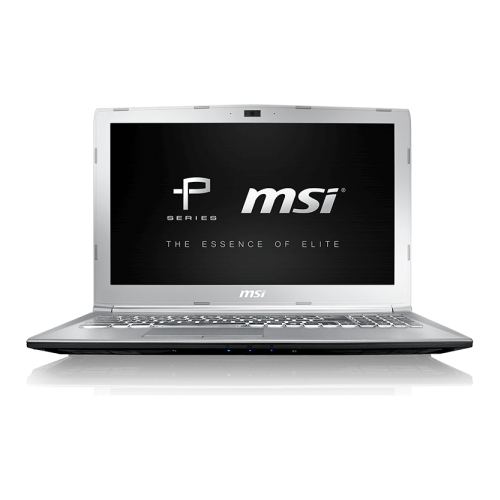 Buy Online Msi Gaming Laptop Pe62 8rd Geforce Gtx 1050 Ti 4gb Gddr5 In India
