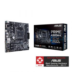 Buy Online ASRock B450M PRO4 AM4 AMD Promontory Micro ATX AMD