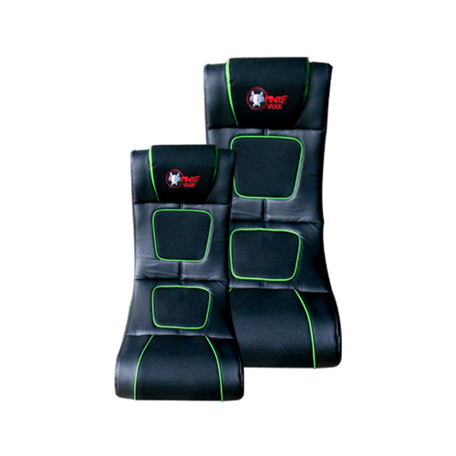 Miraculous Ant Rocking Chair Without Speaker 6001 Gaming Chair Caraccident5 Cool Chair Designs And Ideas Caraccident5Info