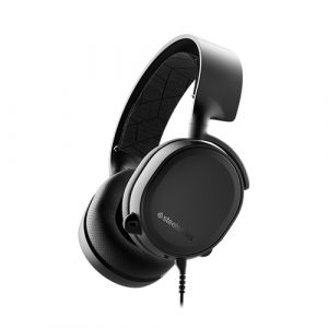b072401cd28 Buy Online Ant Esports H500 Stereo Gaming Headset for PC, PS4, Xbox ...