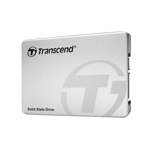 Transcend SSD220S 2 5 inch 120GB SATA III TLC SSD TS120GSSD220S