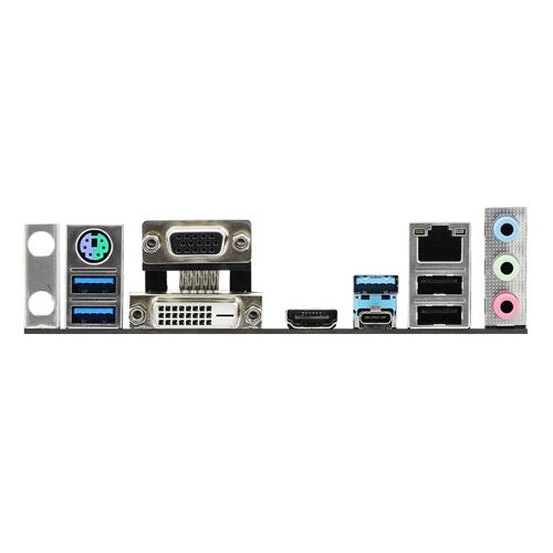 ASRock Z390 Phantom Gaming 4 LGA 1151 (300 Series) ATX Intel Motherboard