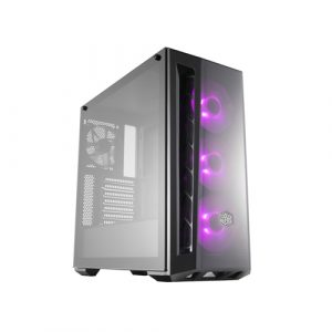 Buy Online Pc Cases Cabinet In India At Best Price