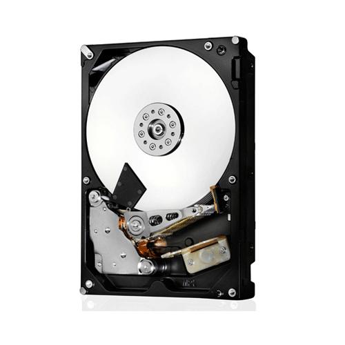 WD Ultrastar 2TB 7200 RPM 128MB Cache SATA 3 5 inch Enterprise Hard Drive  0F23009