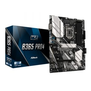 Buy Online Motherboards In India At Best Price with Motherboard Max