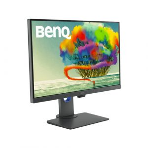 Buy Online LED Monitors In India At Best Price