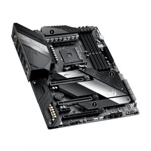 Buy Online Computer Hardware   Gaming PC & Accessories   Gaming
