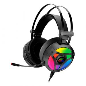 Buy Online Gaming Headset In India At Best Price
