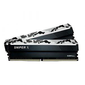 Buy Online RAM (Memory) In India At Best Price