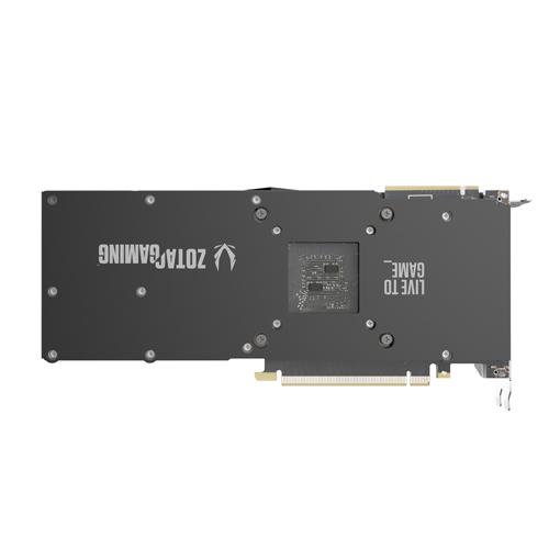 ZOTAC GEFORCE RTX 2070 SUPER TWIN FAN Graphic Card ZT-T20710F-10P