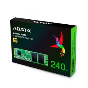 Buy Online SSD In India At Best Price
