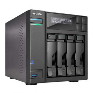 Buy Online Network Attached Storage (NAS) In India At Best Price