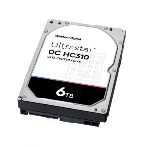 Buy Online Internal Hard Drive In India At Best Price