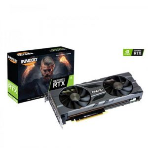 Buy Online Computer Hardware | Gaming PC & Accessories